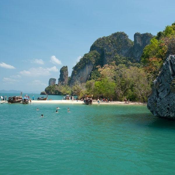 phuket-tour-krabi-hong-island