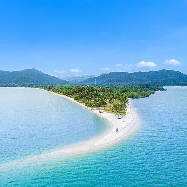 phuket-yao-yai-island