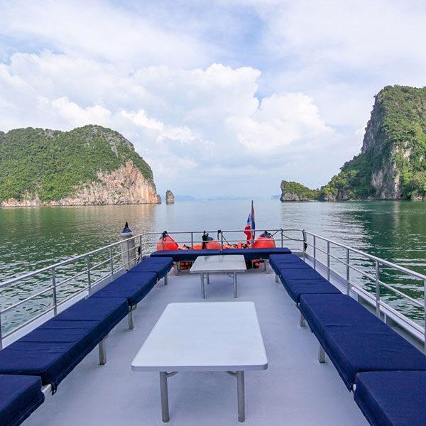 premium-2-level-catamaran-boat-tour-james-bond-island