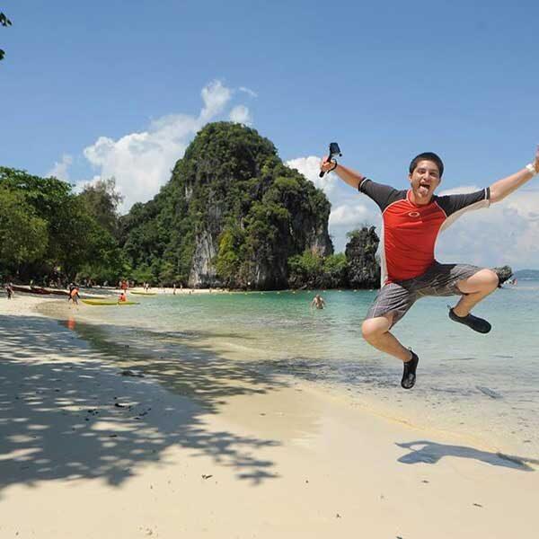 premium-sawasdee-krabi-hong-island-by-catamaran-4