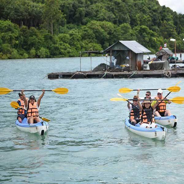 premium-sawasdee-krabi-hong-island-by-catamaran7