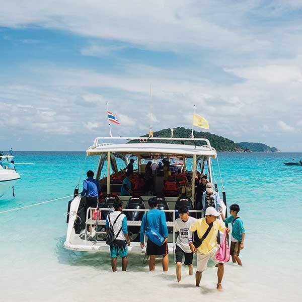 premium-similan-4-islands-snorkeling-tour-8