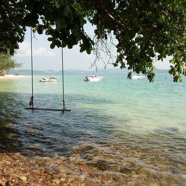private-island-naka-noi-phuket-tour