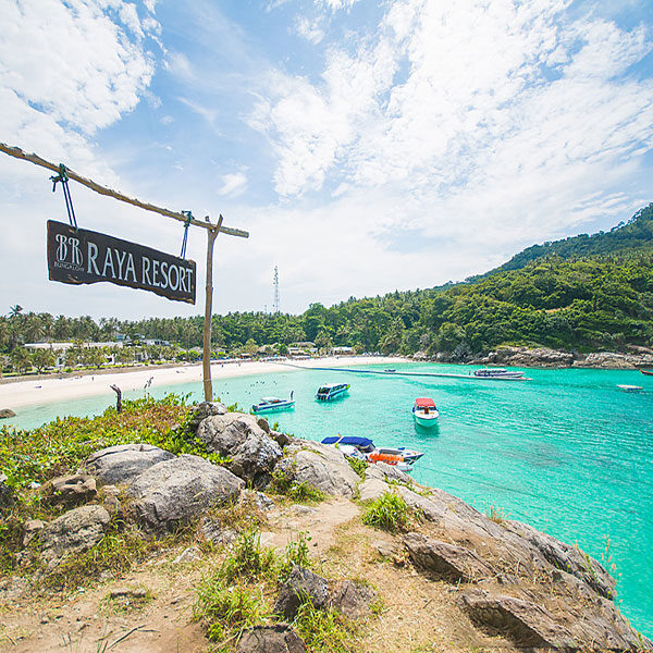 racha-yai-island-view-point