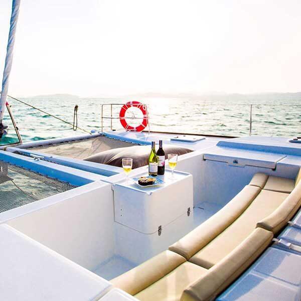 rent-private-day-charter-sailing-catamaran-phuket-3