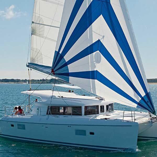 rent-private-day-charter-sailing-catamaran-phuket