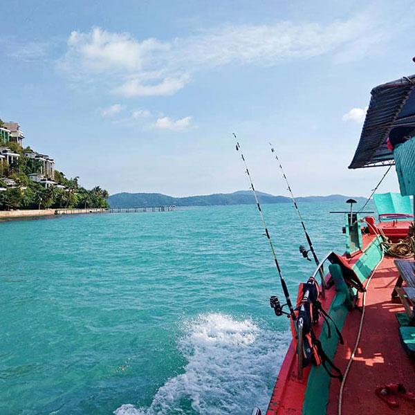 samui-snorkeling-fishing-tours-koh-tan