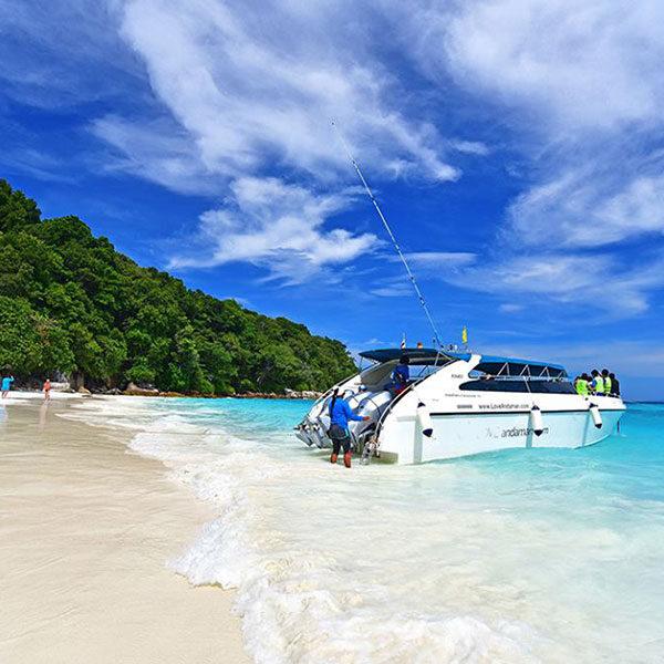 speedboat-day-tour-similan-island