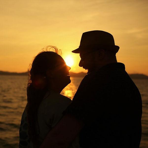 sunset-dinner-twilight-phang-nga-bay-catamaran