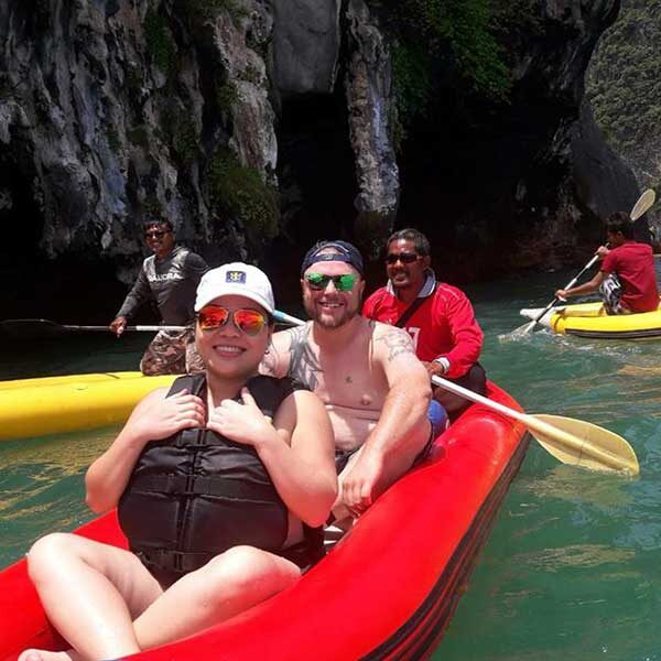 sunset-romantic-trip-james-bond-island-phang-nga-bay-by-speedboat-4