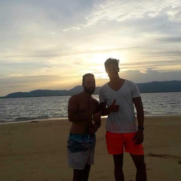sunset-romantic-trip-james-bond-island-phang-nga-bay-by-speedboat-9