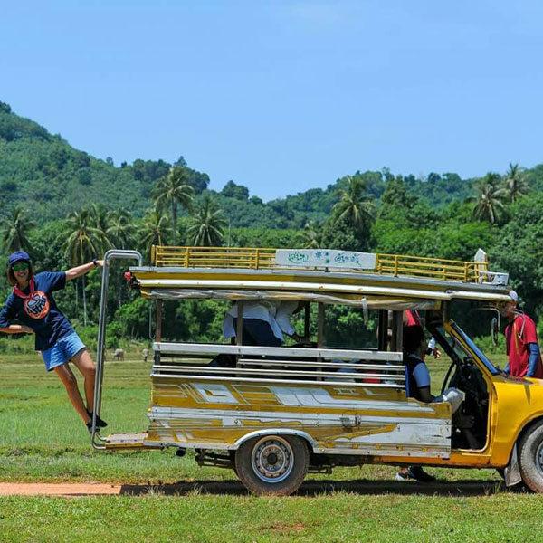 thai-local-bus-yao-noi-island-tour