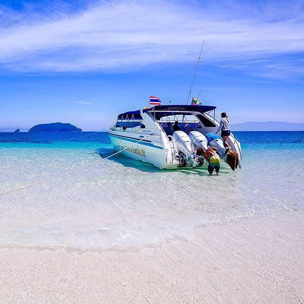top-5-island-phuket-similan-phuket