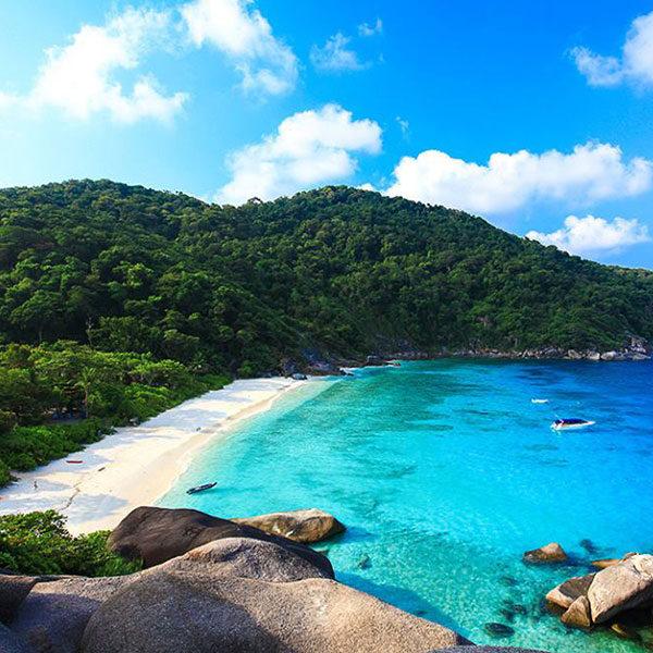 top-view-point-similan-island-day-tour
