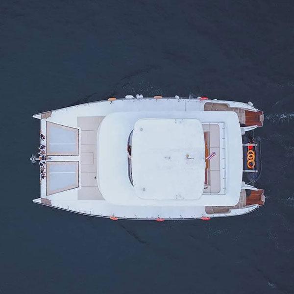tour-sunset-yacht-krabi-4-islands