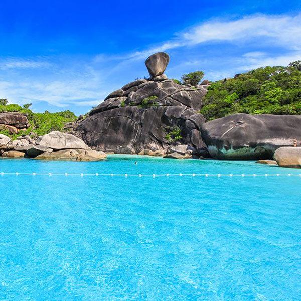view-point-similan-island