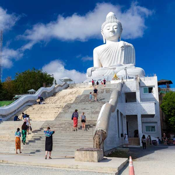 Phuket-View-Point-Big-Buddha-2