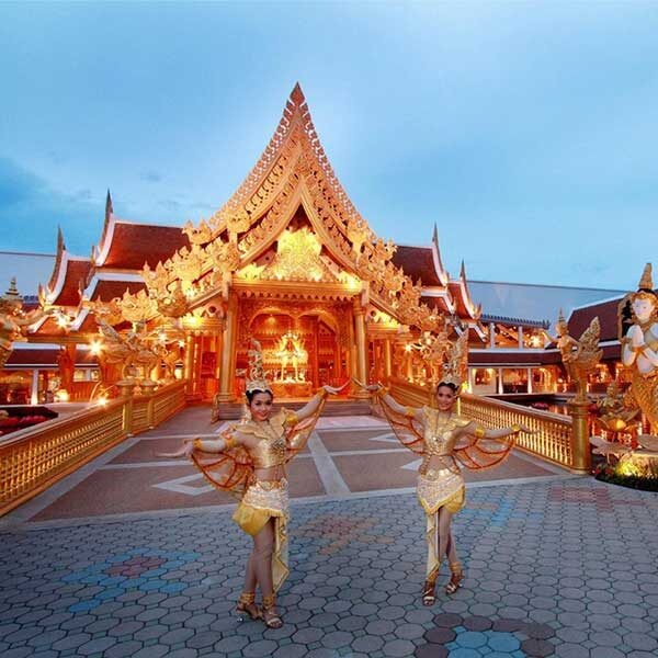 cheap-ticket-booking-phuket-fantasea-dinner-show-2