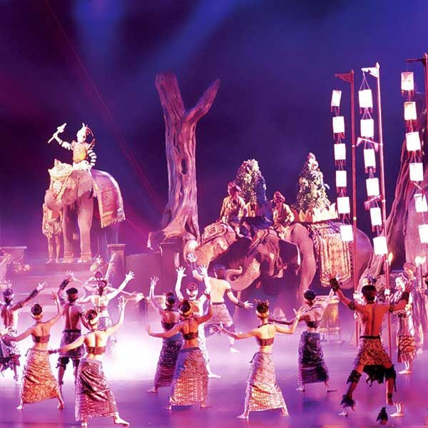 cheap-ticket-booking-phuket-fantasea-dinner-show