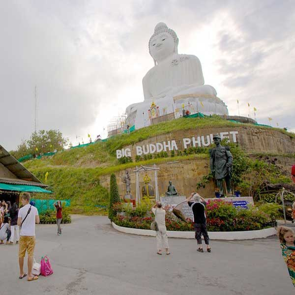 phuket-big-buddha-view-point