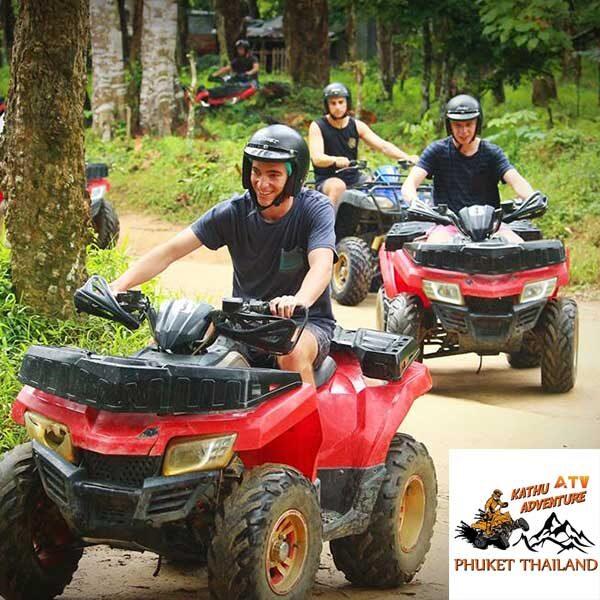 ATV-adventure-Kathu-Patong-Phuket-3