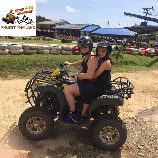 ATV-adventure-Kathu-Patong-Phuket