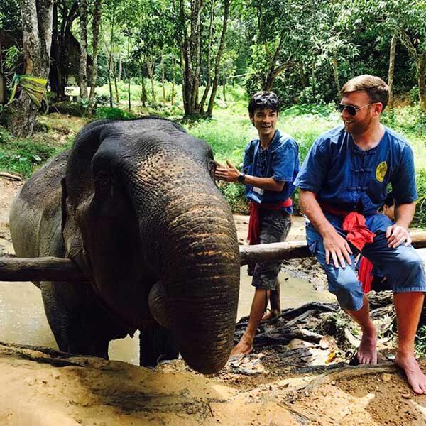Full-Day-Elephant-Sanctuary-Phuket-Phang-Nga-2
