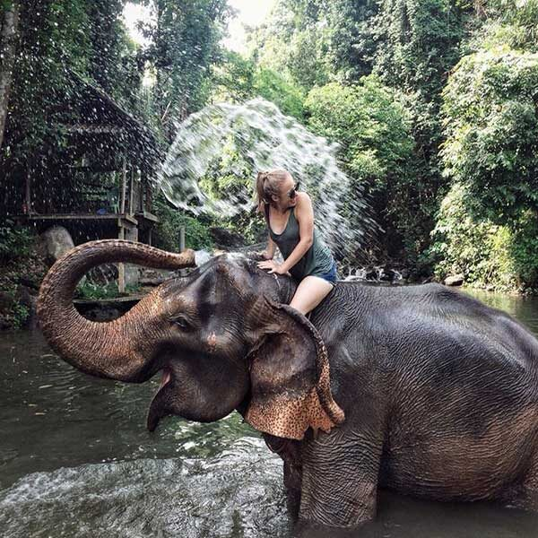 Full-day-Elephant-Care-White-Water-Rafting-Phuket-Phang-nga-2