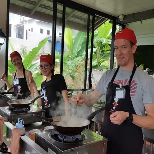 full-day-learn-to-cook-thai-food-10-dishes-at-phuket-thai-cooking-academy-2