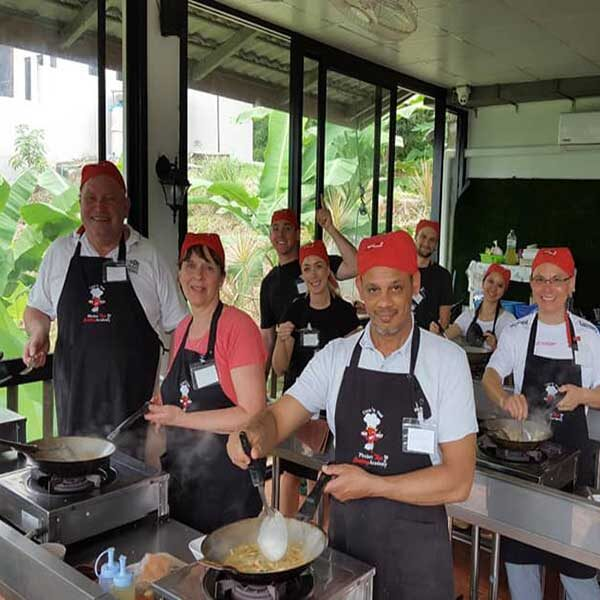 full-day-learn-to-cook-thai-food-10-dishes-at-phuket-thai-cooking-academy