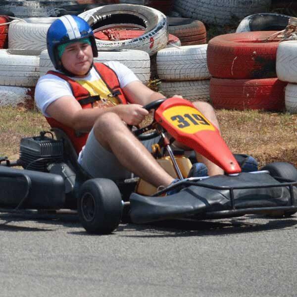 kathu-patong-adventure-go-kart-racing-4
