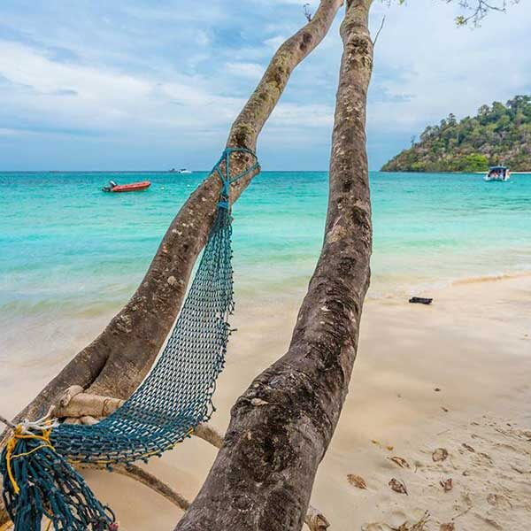 phuket-full-day-trip-koh-rok-koh-haa-by-cat-catamaran-3