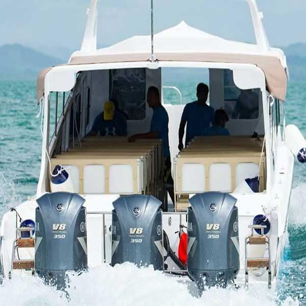 phuket-full-day-trip-koh-rok-koh-haa-by-cat-catamaran-4