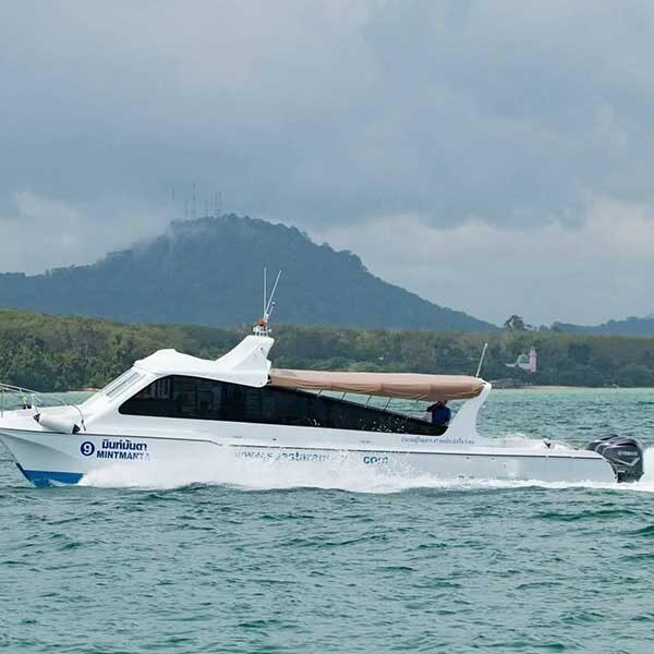 phuket-full-day-trip-koh-rok-koh-haa-by-cat-catamaran-8