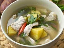 phuket-kathu-thai-cooking-school-beef-soup