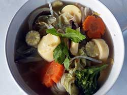 phuket-kathu-thai-cooking-school-clear-vegetable-soup