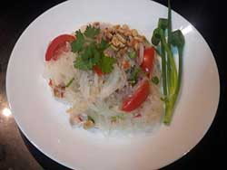 phuket-kathu-thai-cooking-school-glass-noodle-salad