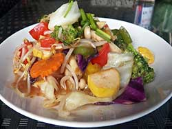phuket-kathu-thai-cooking-school-mixed-veggies