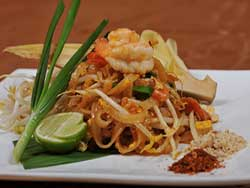 phuket-kathu-thai-cooking-school-pad-thai