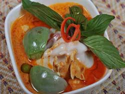 phuket-kathu-thai-cooking-school-red-curry