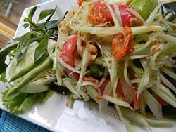 phuket-kathu-thai-cooking-school-som-tam