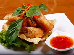 phuket-kathu-thai-cooking-school-spring-rolls