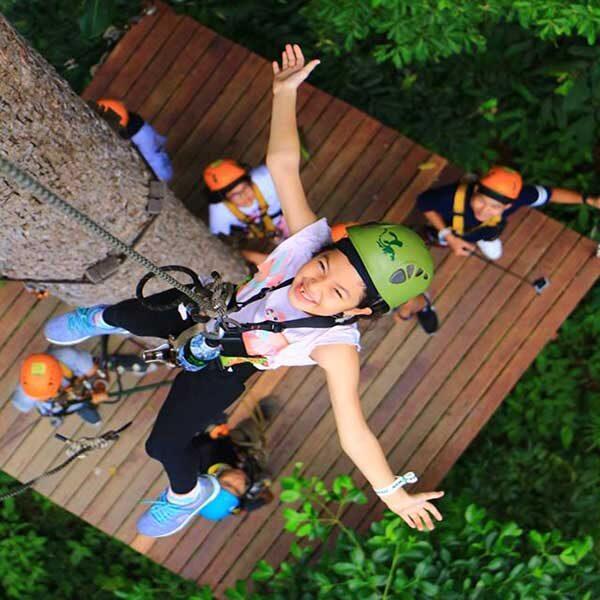 phuket-zipline-adventure-flying-hanuman-2