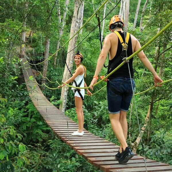 phuket-zipline-adventure-flying-hanuman-3