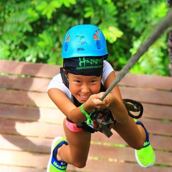 phuket-zipline-adventure-flying-hanuman-4