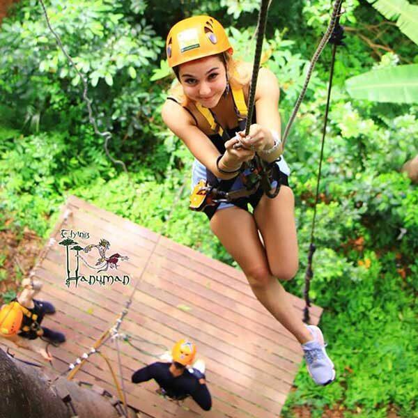 phuket-zipline-adventure-flying-hanuman-5