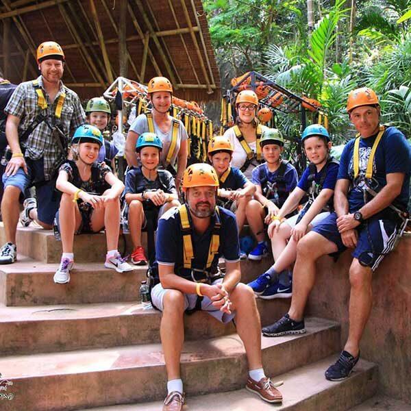 phuket-zipline-adventure-flying-hanuman