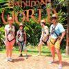 phuket-zipline-adventure-hanuman-world-tree-top-3