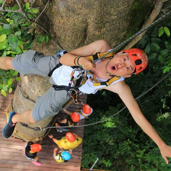 phuket-zipline-adventure-hanuman-world-tree-top-5