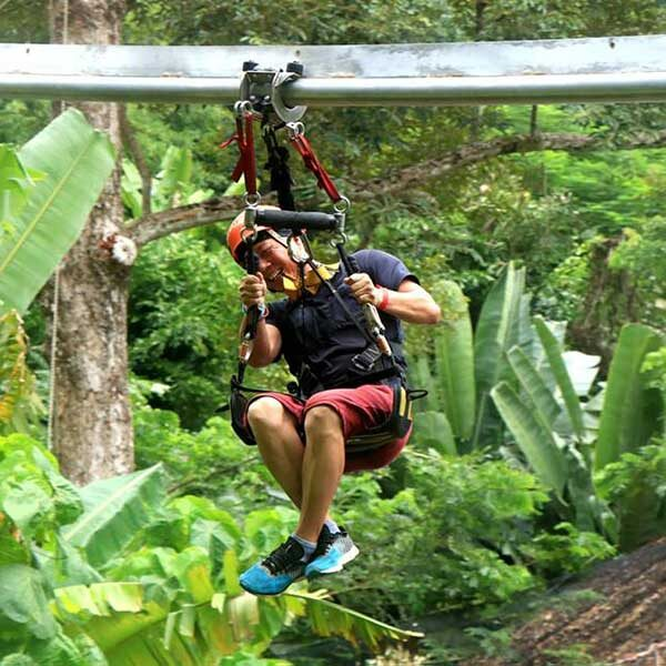 phuket-zipline-adventure-hanuman-world-tree-top-6